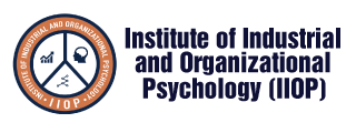 Institute of Industrial and Organizational Psychology